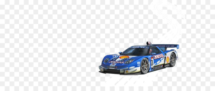 Sport Auto Download Visitenkarte Hintergrund Png