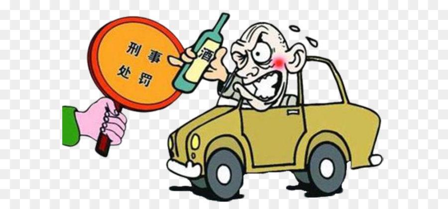 Fahren Unter Dem Einfluss Auto Alkoholische Getränk