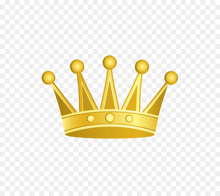 Cartoon Crown Png Download 612 792 Free Transparent Crown Png Download Cleanpng Kisspng Alibaba.com offers 820 cartoon crown products. cartoon crown png download 612 792