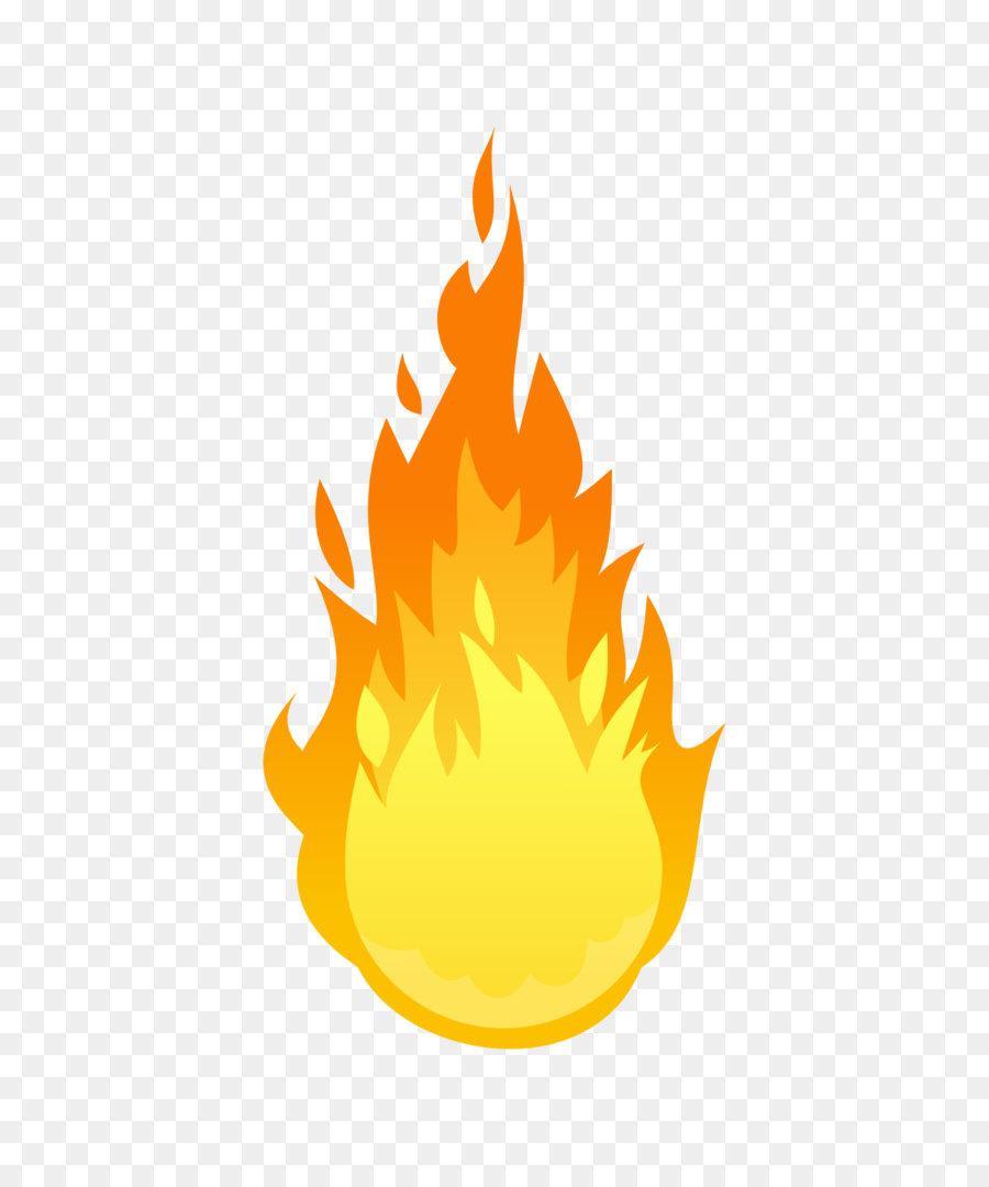 Leaf Pattern Png Download 852 1401 Free Transparent Fire Png Download Cleanpng Kisspng