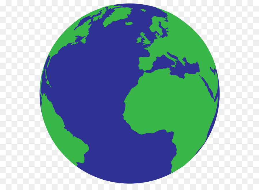 Earth Cartoon Drawing Png Download 2579 2563 Free Transparent Earth Png Download Cleanpng Kisspng