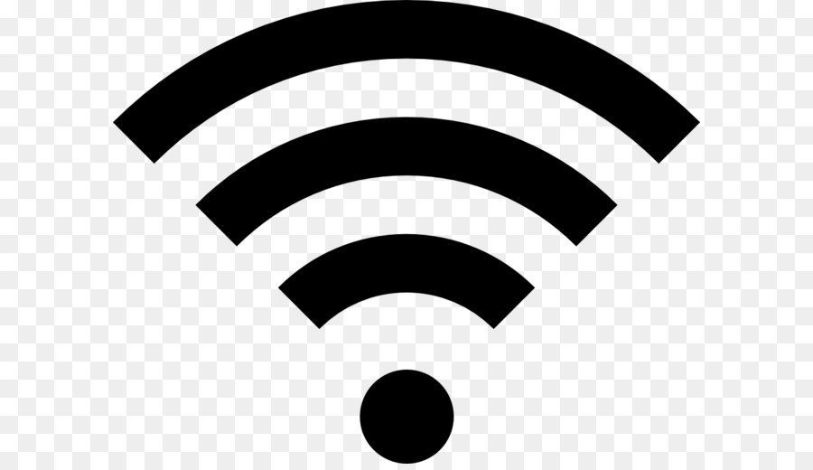 Internet Icon Png Download 999 788 Free Transparent Wi Fi Png Download Cleanpng Kisspng