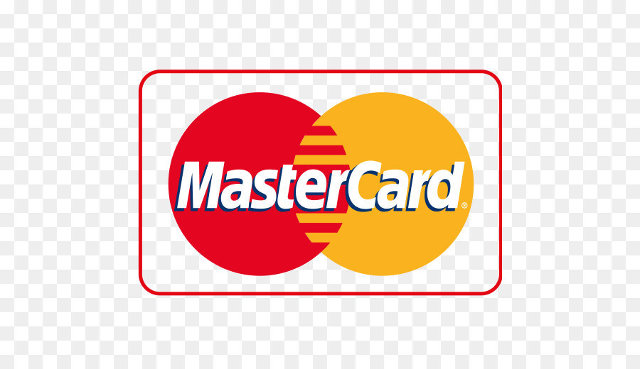 Visa Mastercard Logo png download - 11*11 - Free Transparent