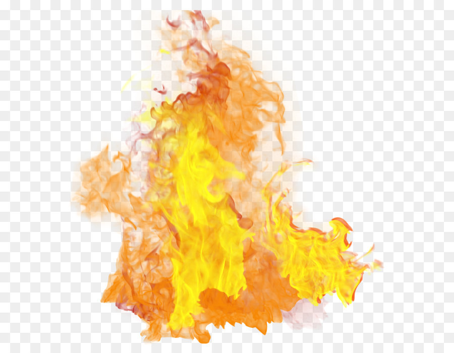 Flame Cartoon Png Download 972 1041 Free Transparent Fire Png Download Cleanpng Kisspng