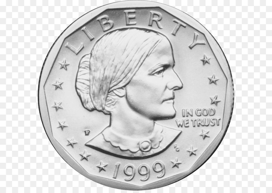 Image result for susan b anthony in 1906