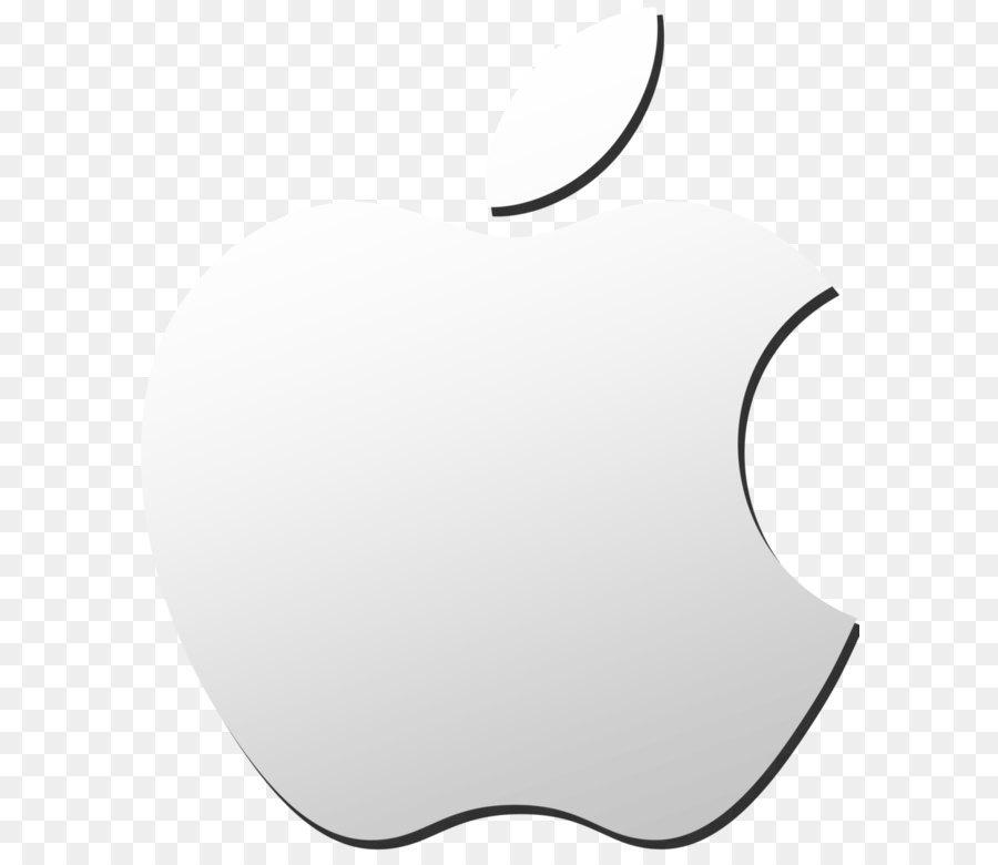 Black Apple Logo Png Download 900 1071 Free Transparent Apple