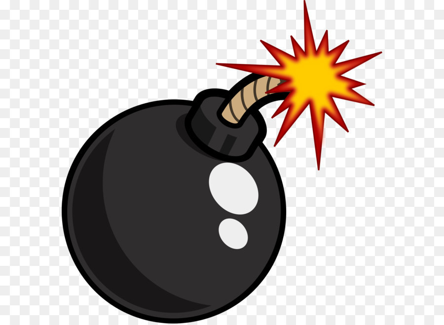 cartoon explosion png download 1668 1686 free transparent bomb png download cleanpng kisspng cartoon explosion png download 1668