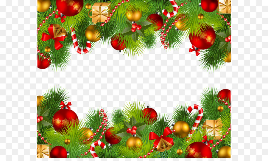 christmas card background png download 2600 2118 free transparent christmas png download cleanpng kisspng christmas card background png download