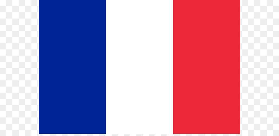 France Flag Png Download 1280 853 Free Transparent Flag Of France Png Png Png Png Png Png Png Png Png Png Png Png Png Png Png Png Png Png Png Png Download Cleanpng Kisspng