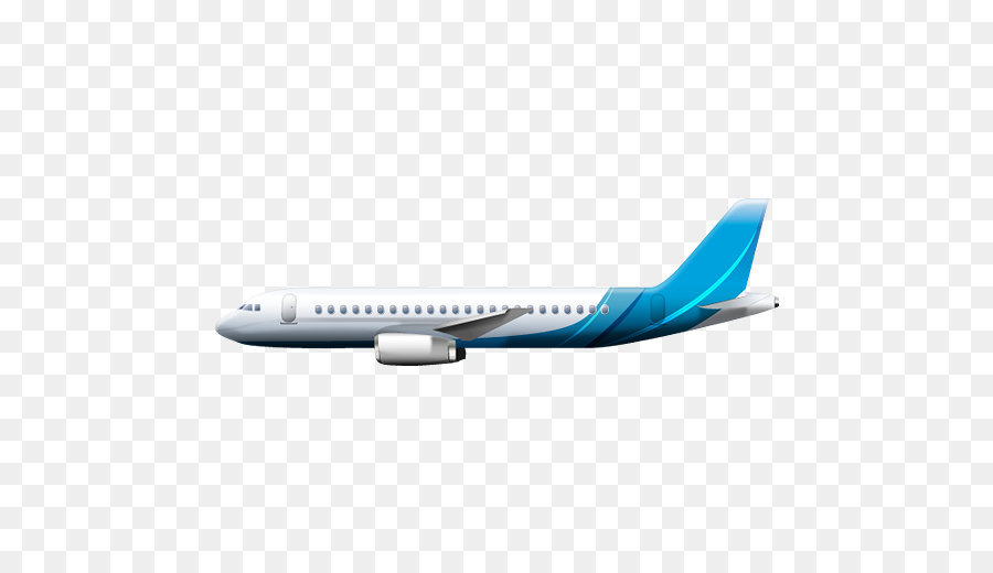 airplane png transparent background