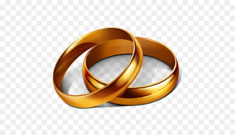 Wedding Ring Engagement Ring Hochzeit Einladung Clipart
