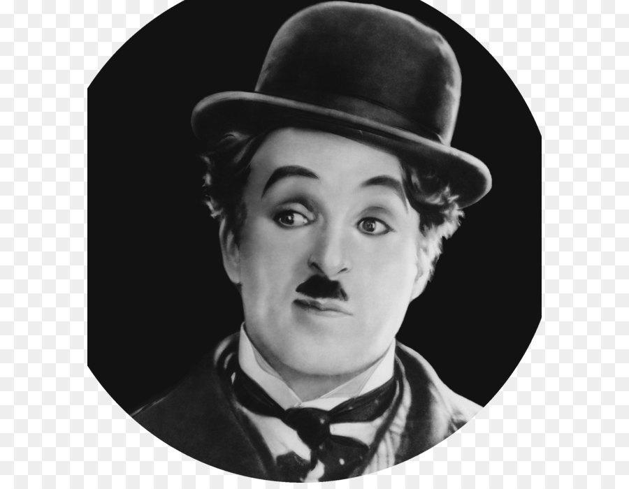 Der Tramp Charlie Chaplin Meine Autobiografie Der Große
