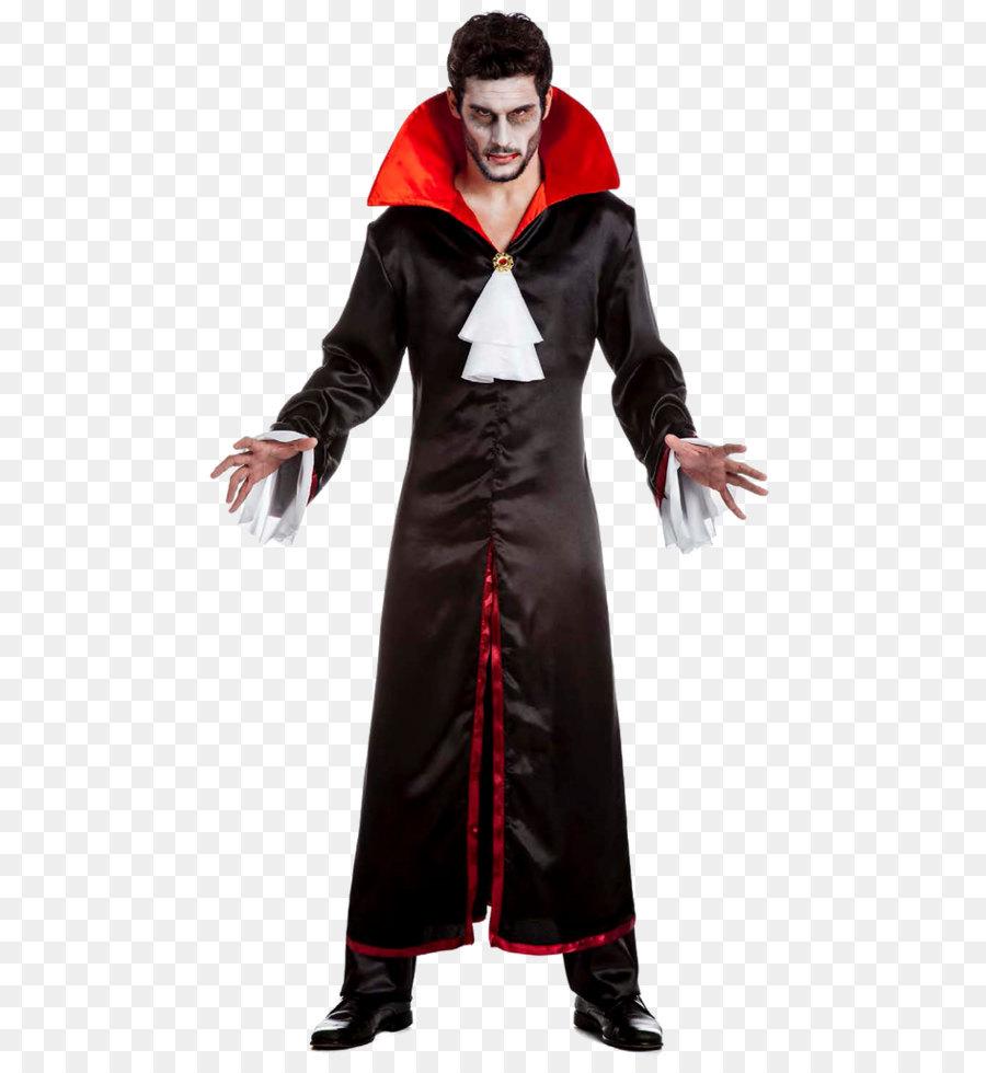 erwachsene vampir pics