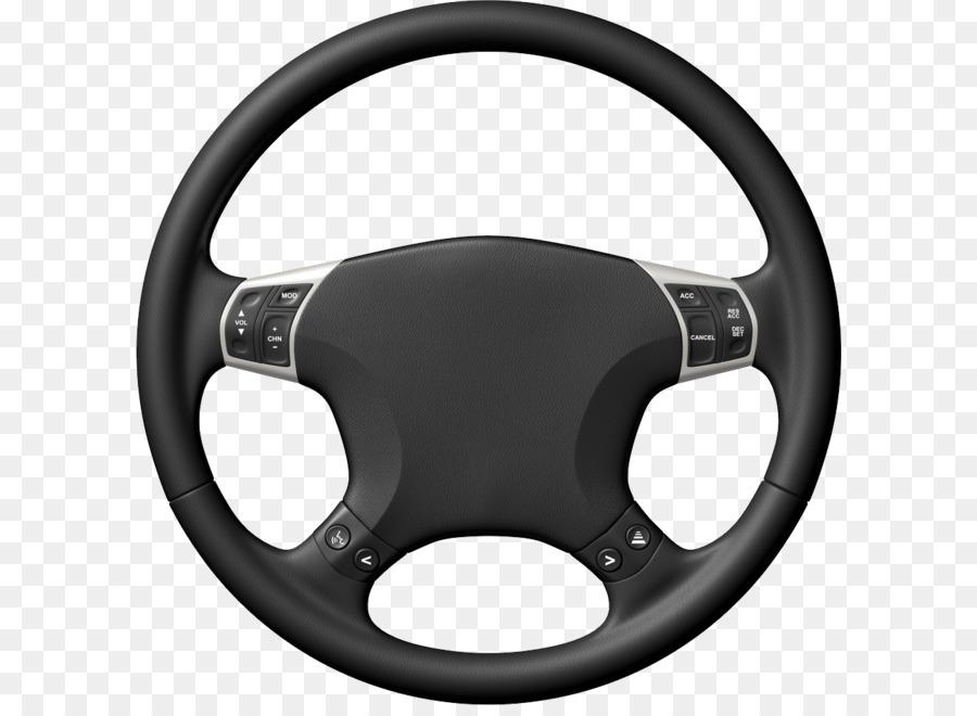 Car Wheel Png Download 940 940 Free Transparent Car