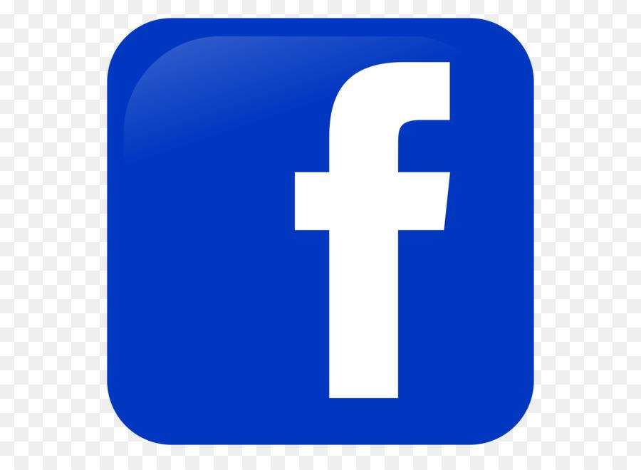 """Facebook Icona del pulsante """"mi Piace"""" Clip art - Facebook icona ..."""