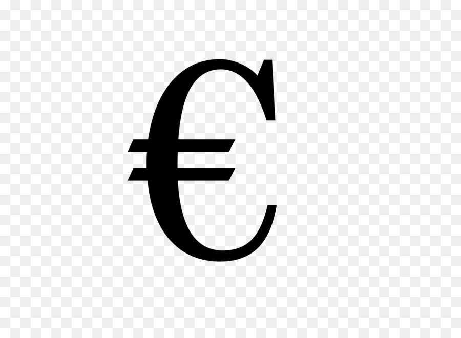 pound sign png download 1500 1500 free transparent euro sign png download cleanpng kisspng pound sign png download 1500 1500