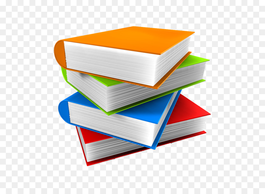 Cartoon Book Png Download 900 900 Free Transparent Book Png Download Cleanpng Kisspng
