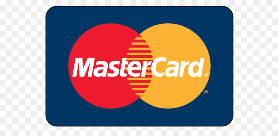 Mastercard Zahlung mit Kreditkarte Visa NYSE:MA - Mastercard logo