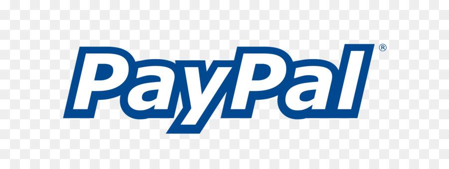 Paypal Kostenlos?