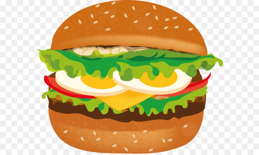 Free Hamburger Hotdog Cliparts, Download Free Clip Art, Free Clip Art on  Clipart Library