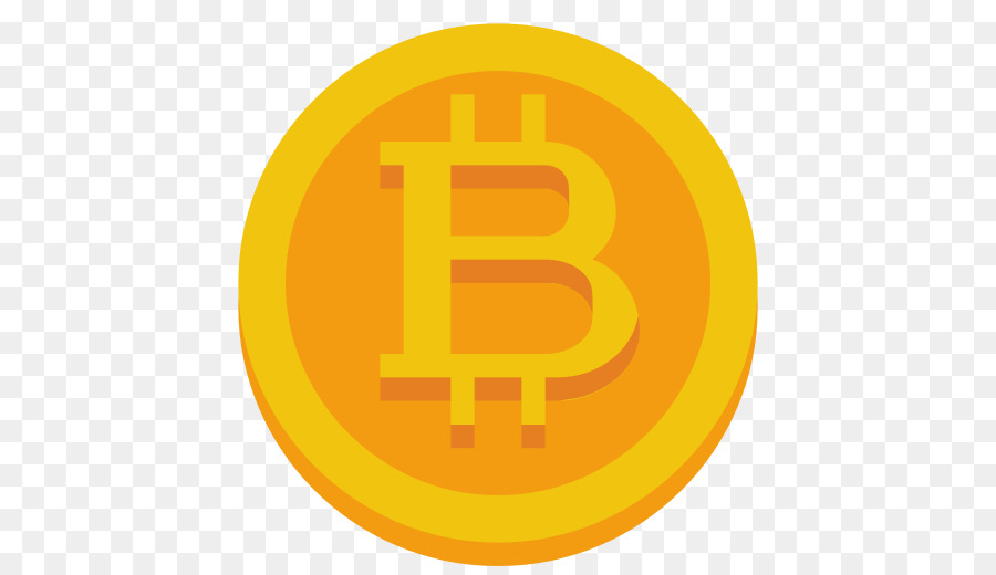 Bitcoins png icons martingale betting football games
