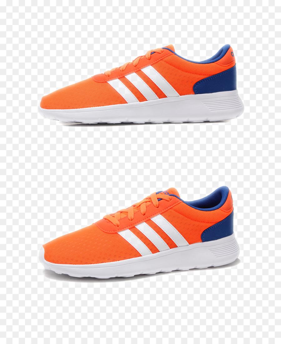 Adidas Originals Schuh Sneaker Adidas Superstar adidas
