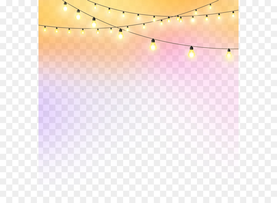 Christmas Lights Png.String Of Christmas Lights Png Download 650 650 Free