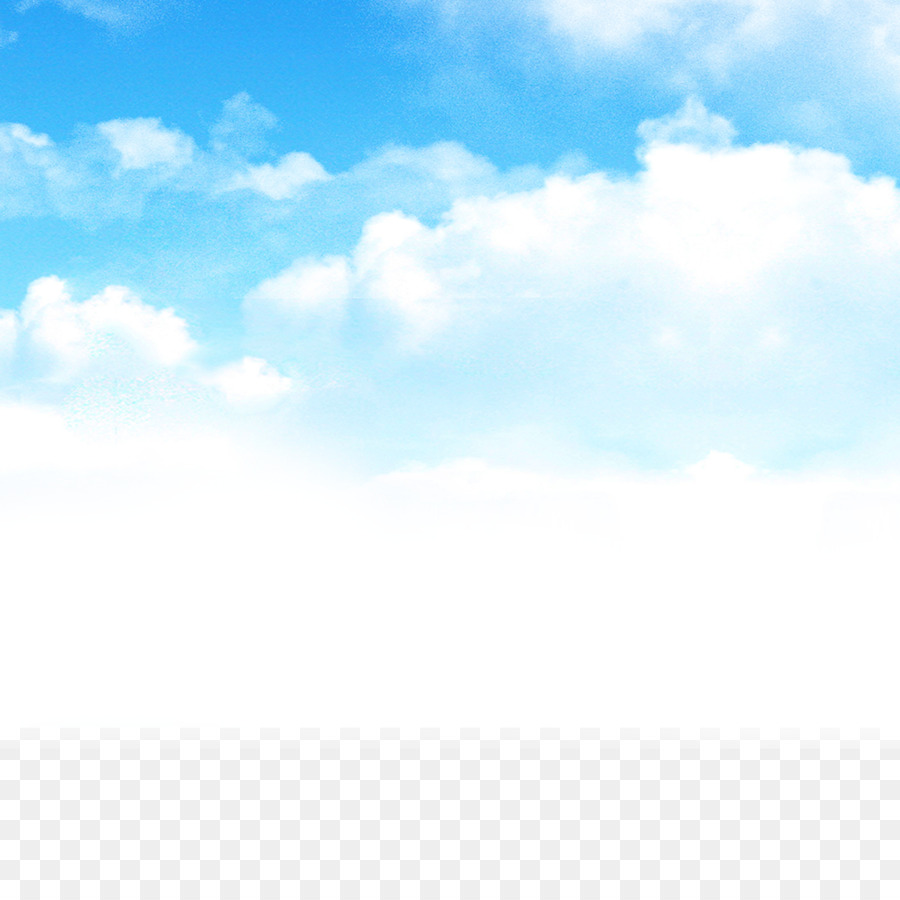Earth Background Png Download 900 900 Free Transparent Cloud