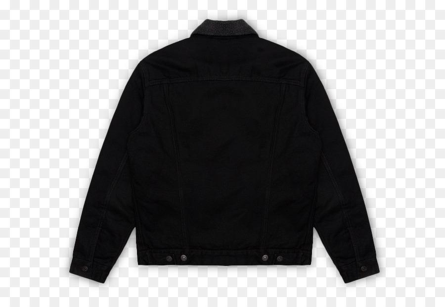 herren jacken and mantel hoodie jacke mantel jeans denim levi   s herren jacke auf der  hoodie jacke mantel jeans denim levi