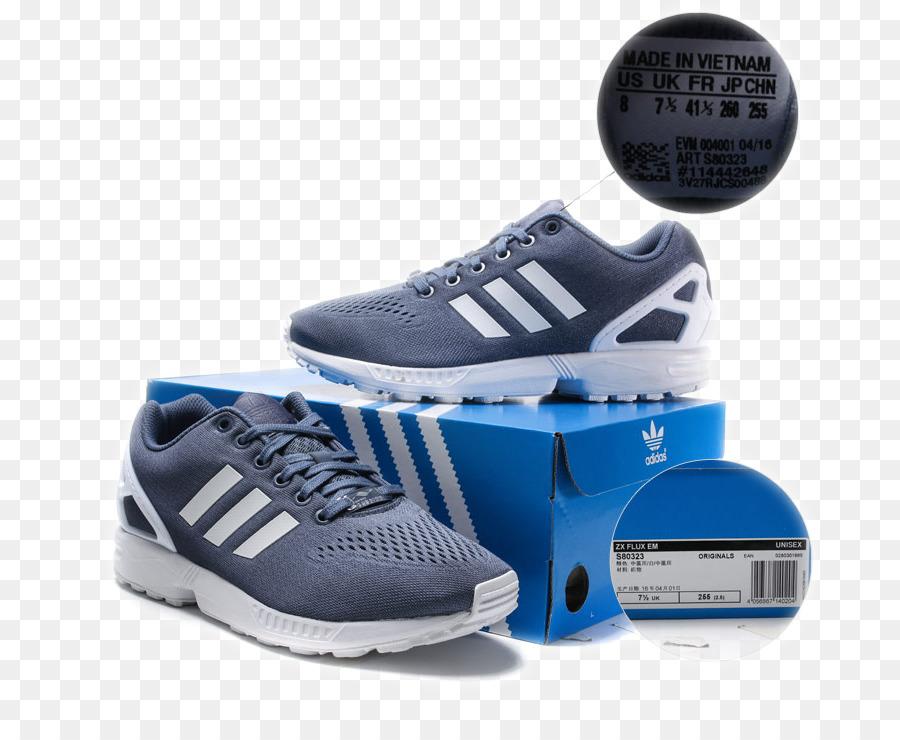 Turnschuhe Adidas Schuh Nike Free T shirt adidas Adidas