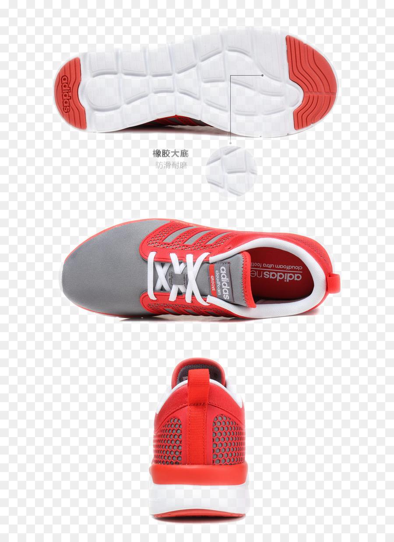 Logo Marke Schuh adidas Adidas Schuhe png herunterladen