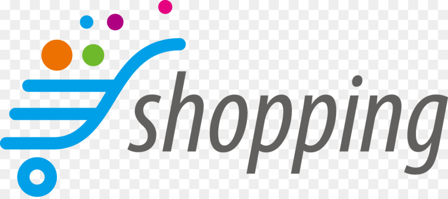 Online Shopping Png Download 993 437 Free Transparent