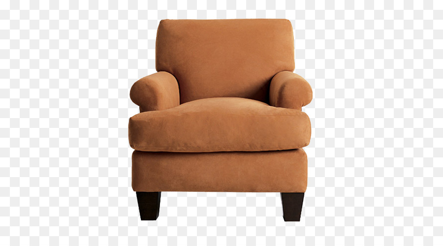 Couch Cartoon 648 485 Transprent Png Free Download Chair