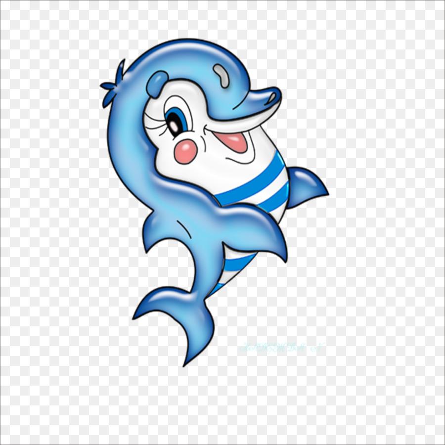 комментируем веселые рисунки дельфинов скандинавии стали