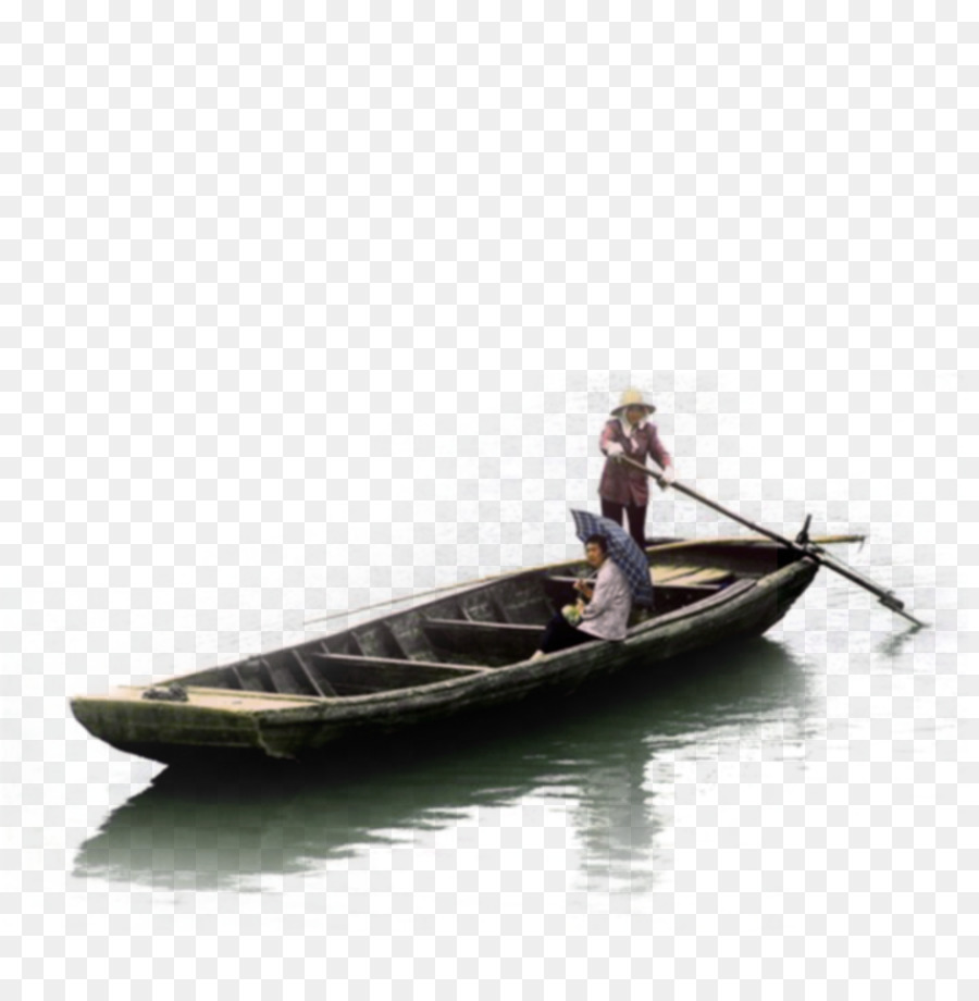 Fishing Cartoon Png Download 1858 1890 Free Transparent Boat Png Download Cleanpng Kisspng