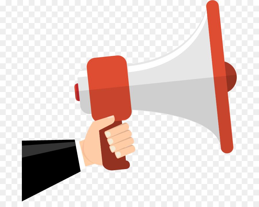 digital marketing background png download 747 701 free transparent marketing png download cleanpng kisspng digital marketing background png