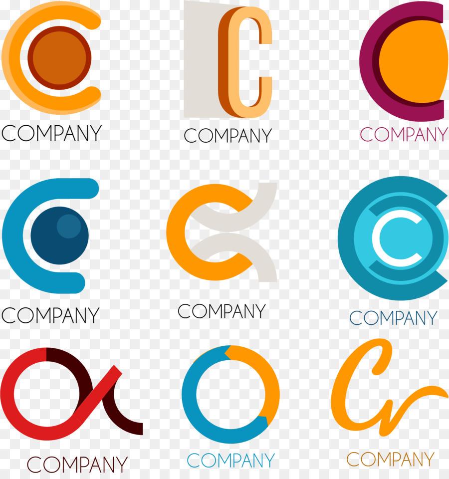 Letter C Png Download 1522 1615 Free Transparent Logo