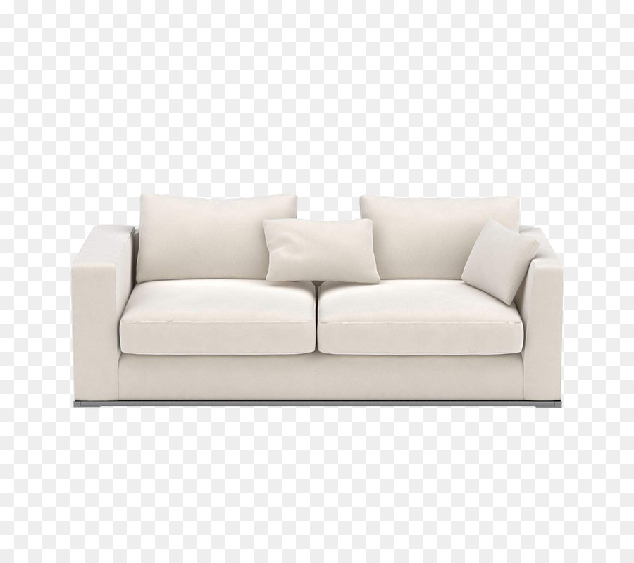 Wondrous Bed Cartoon Download 800 800 Free Transparent Couch Pabps2019 Chair Design Images Pabps2019Com