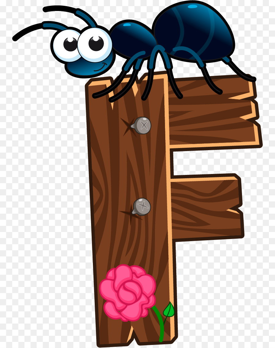 Lettera In Legno F Cartoon Animali Di Legno F Scaricare Png Disegno Png Trasparente Abbigliamento Png Scaricare