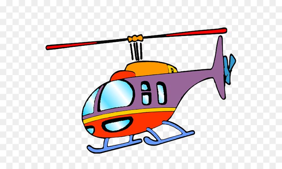 картинка рисунок вертолета диагноз устанавливают специалисты