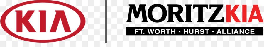Moritz Kia Fort Worth >> Kia Logo Png Download 1501 244 Free Transparent Moritz