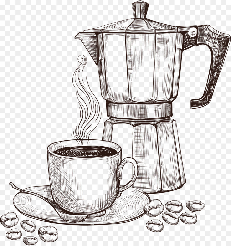 Coffee Cup Png 1566 1667 Free Transparent