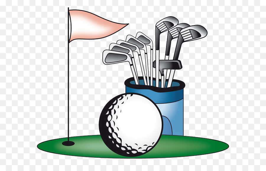 Golf Club Background Png Download 650 574 Free Transparent Golf Png Download Cleanpng Kisspng