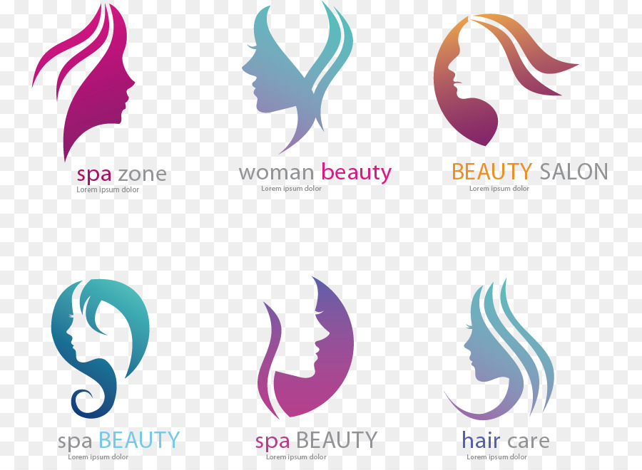 Pink Background Png Download 811 648 Free Transparent Beauty Parlour Png Download Cleanpng Kisspng