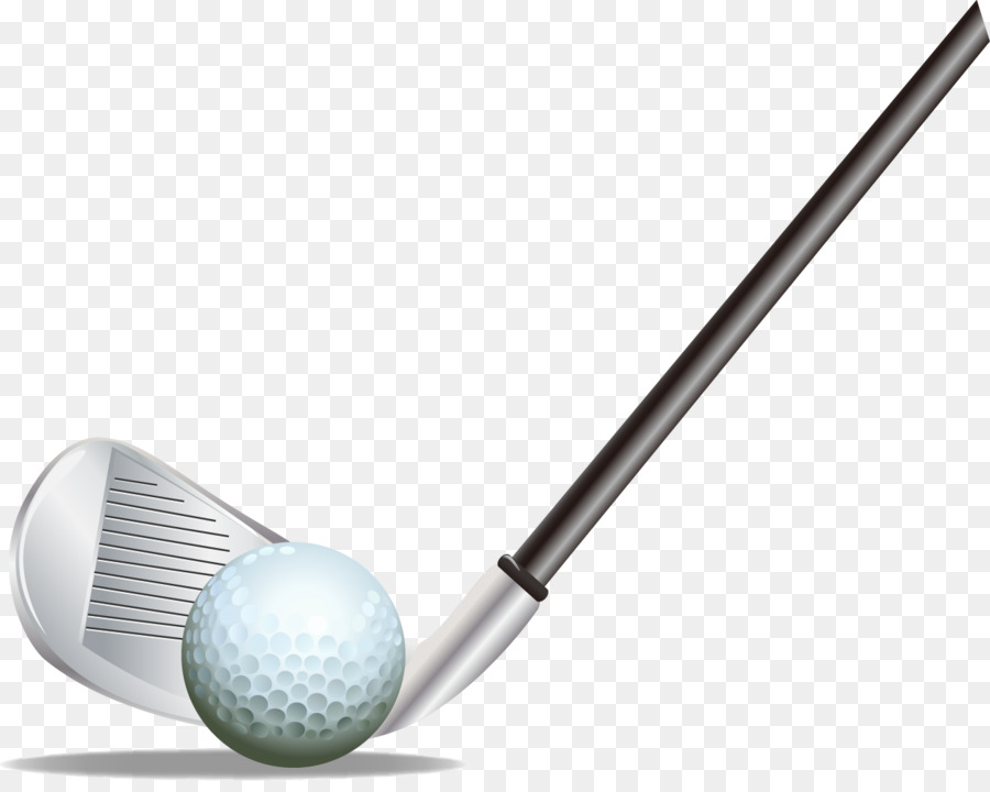 Golf Club Background Png Download 1267 999 Free Transparent Golf Club Png Download Cleanpng Kisspng