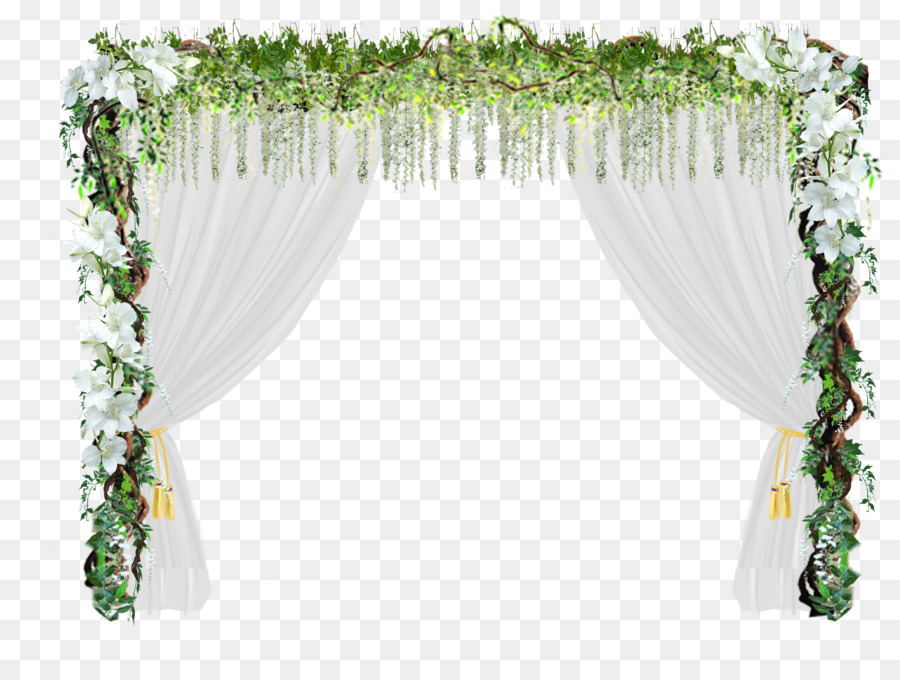Wedding Love Background Png Download 24121789 Free