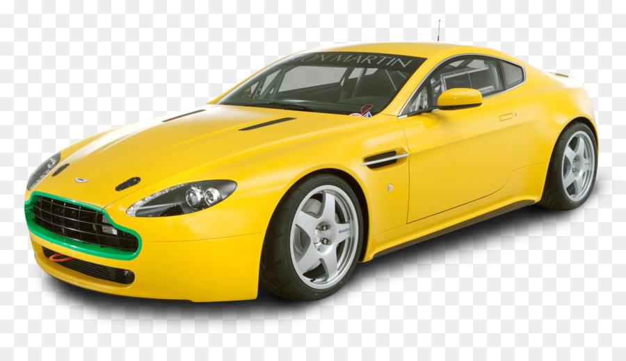 Aston Martin Vantage N24 Model Car Png Download 1649 918 Free Transparent Aston Martin Vantage N24 Png Download Cleanpng Kisspng