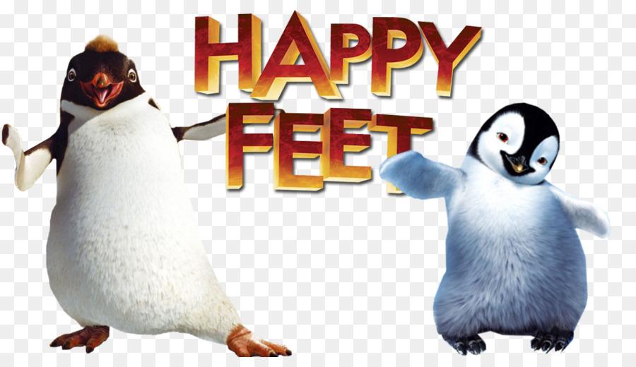 Best 51+ happy feet backgrounds on hipwallpaper | happy feet.
