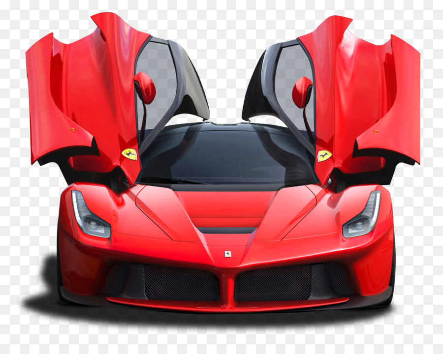 Cartoon Car png download , 1650*1290 , Free Transparent