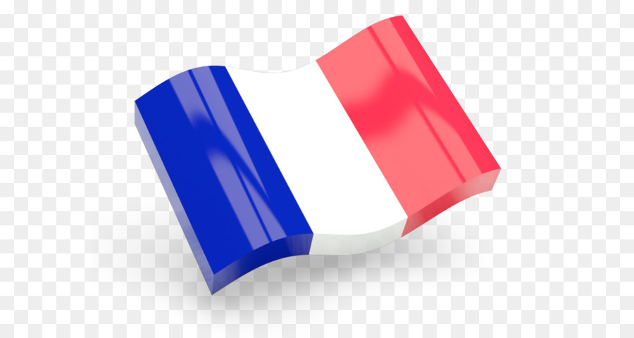 Line Emoji Png Download 640 480 Free Transparent Flag Of France Png Download Cleanpng Kisspng If the flag don't render in the correct way, you will se the letters fr instead of the emoji. line emoji png download 640 480